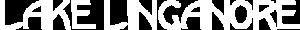 single logo lake linganore