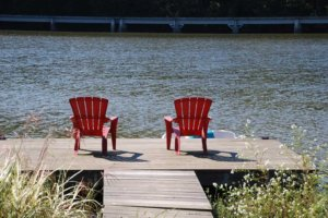 enjoy the lake lifestyle with all the outdoor features in this new home community