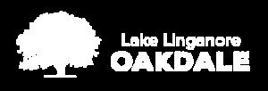 Lake Linganore living in Maryland