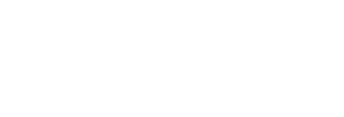 Lake Linganore living in Maryland